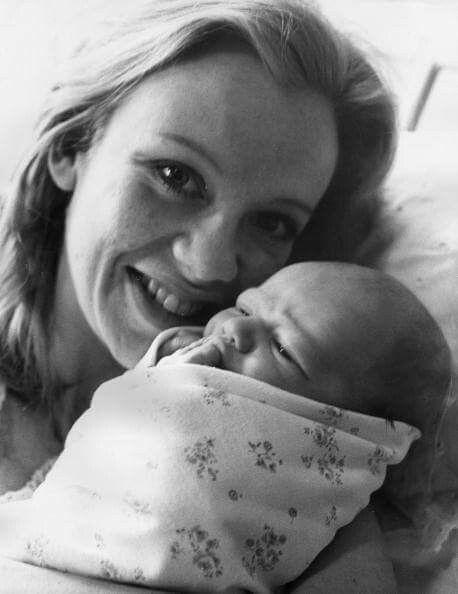 Feet Hayley Mills (born 1946) nude (66 photos) Selfie, Twitter, legs