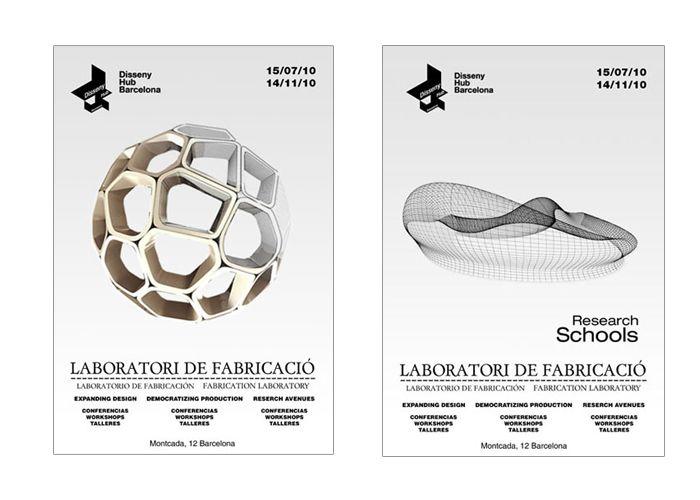 #school #Elisava #poster #illustration #creativity #graphicdesign #freelance #design #illustrator #design #poster