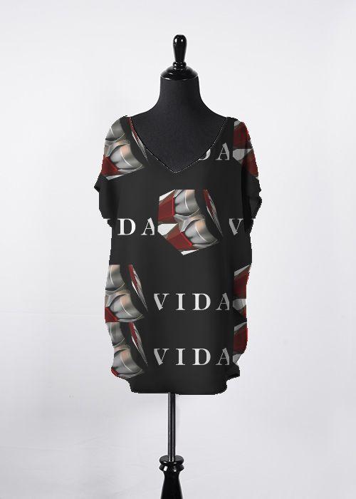 VIDA Design Studio