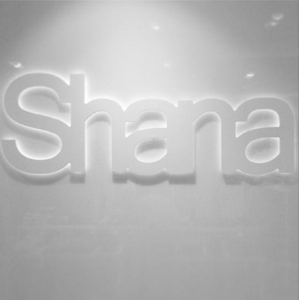 #shana #shop
