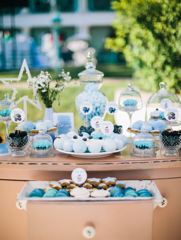 wedding candy bar, wedding decor, wedding stars, сладости, угощения гостям, оформление свадьбы, свадебный декор зоны активностей