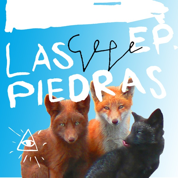 Gepe- Las Piedras