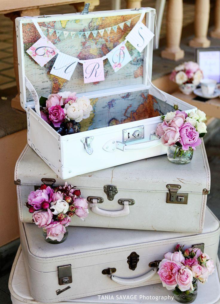Image Result For Wedding Card Box Ideas Maggie S Wedding Card Box