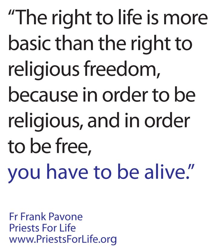 Respecting Life Quotes: 417 Best Choose Life..Pray To End Abortion Images On
