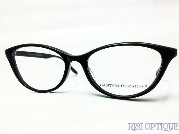 46 best Barton Perreira images on Pinterest | Eye glasses ...