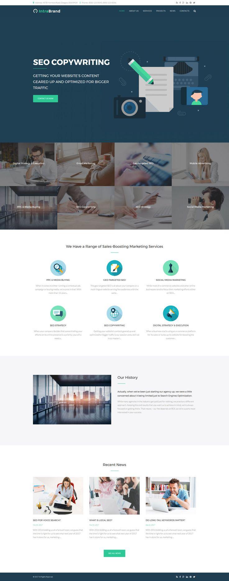 Intrabrand - SEO & Digital Marketing Agency Premium Drupal Template #63372 - https://www.templatemonster.com/drupal-themes/intrabrand-seo-digital-marketing-agency-premium-drupal-template-63372.html