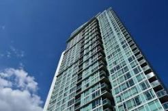 Things to know when buying a condominium in Toronto