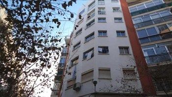 #ViviendasAlicanteVenta Apartamento en venta en Calpe Calp