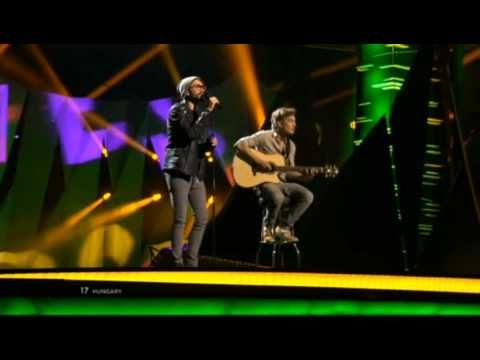 eurovision 2013 music download