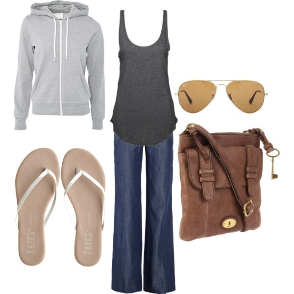 32 best images about Relaxed outfit on Pinterest | Laid back outfits Target and Boots