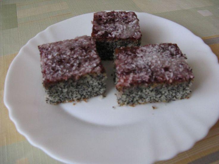 Bezlepkový koláč lenivej gazdiny - fotoalba ulivatelu - Dáma.cz