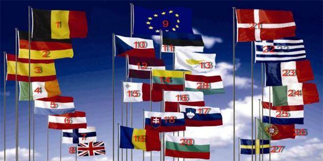 Los eurodiputados Fernando Maura y Dita Charnzová, junto a Izaskun Bilbao, han solicitado a la Alta Representante de la Unión Europea para Asuntos Exteriores, Federica Mogherini, que fije postura a...