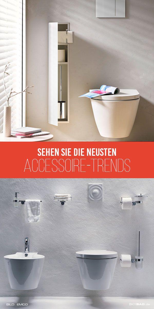 Entdecken Sie Die Neusten Badezimmer Accessoire Trends Badezimmer Accessoires Neues Badezimmer Handtuchhalter