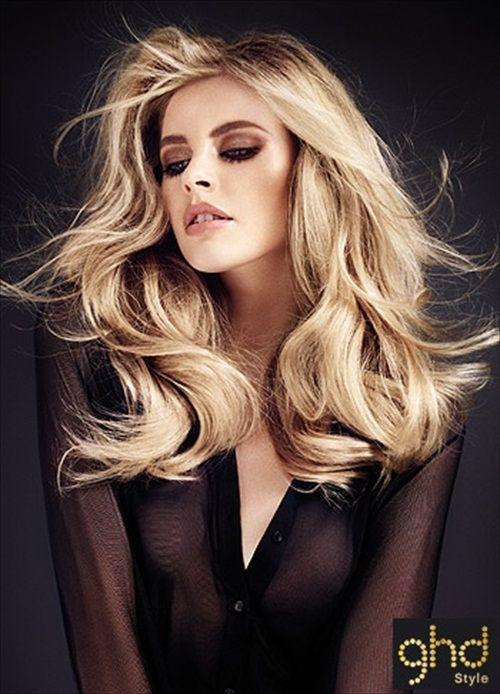 40 Easy and Beautiful Long Haircut Styles | Cute Haircuts 2013