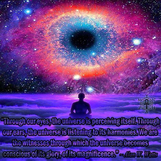 Энергетические настройки  Канал •Открытие третьего глаза. Только человек может не пользоваться таким сокровищем, и хранить свой третий глаз в сундуке незнания... Кошки, совы, ящерицы, все животное царство, великолепно используют третий глаз в повседневной жизни... Уберите все сомнения, навязанные вам, и примите дары своей  души хоть в этой жизни...  Узнайте больше о тест -сеансе и всех правилах получения этой настройки и стоимости- у милашки - Анастасии - моего ассистента- life88kz@gmail.com