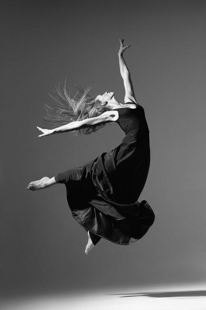 photos de danse contemporaine - Recherche Google