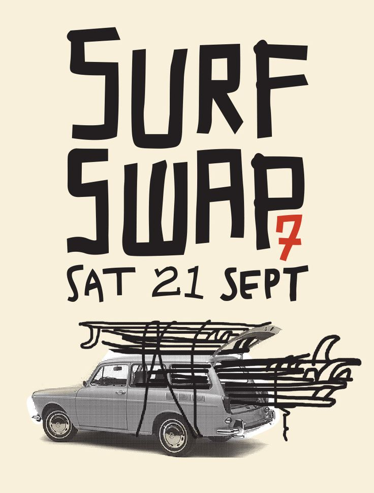 venice skate and surf swap meet