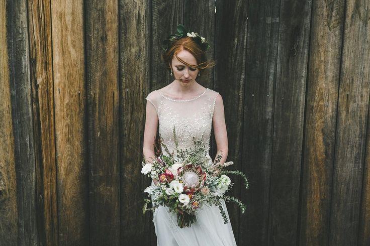90 best Paolo Sebastian images on Pinterest | Hochzeitskleider ...