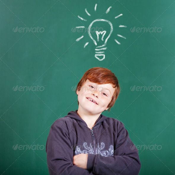 Finding solution ...  arms, blackboard, board, boy, bulb, caucasian, chalk, chalkboard, child, children, class, classroom, clever, concept, crossed, education, elementary, expression, folded, freckles, hair, handsome, happy, idea, inspiration, intelligent, kid, knowledge, lamp, learn, lesson, light, light bulb, lightbulb, little, male, person, portrait, positive, pupil, red, school, schoolkid, sign, smart, student, study, thinking, thought, youth