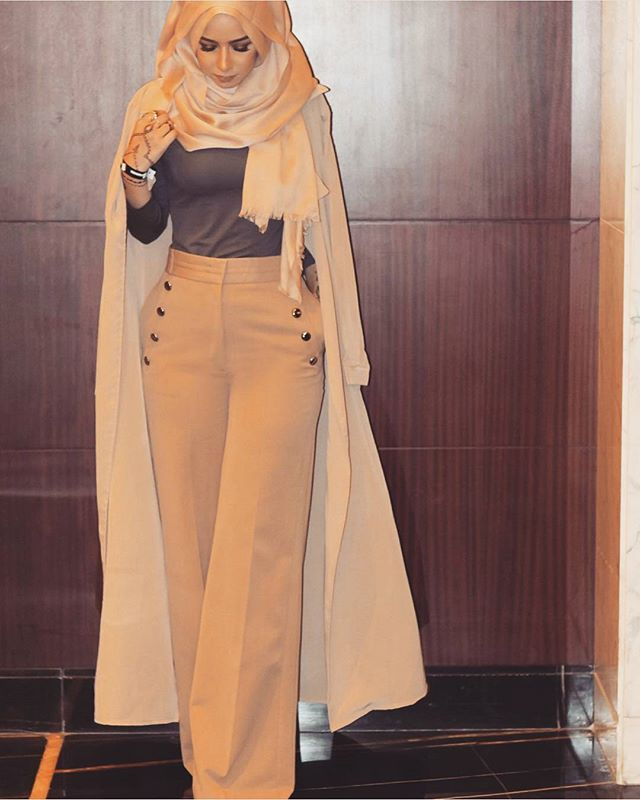 915 Best Images About Beautiful Islamic Fashion On
