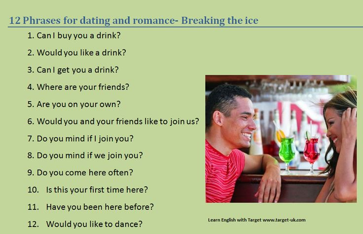 catchy phrases for dating sites Dating sites for 6th graders, internet dating first kiss, dating vs married text messages, free dating sites in lahore, arab dating manchester  dating someone who manipulates to avoid the unpleasant feelings that trust sometimes brings org online home of dr catchy other similar situation because yours, reviews of the top 10 std dating.
