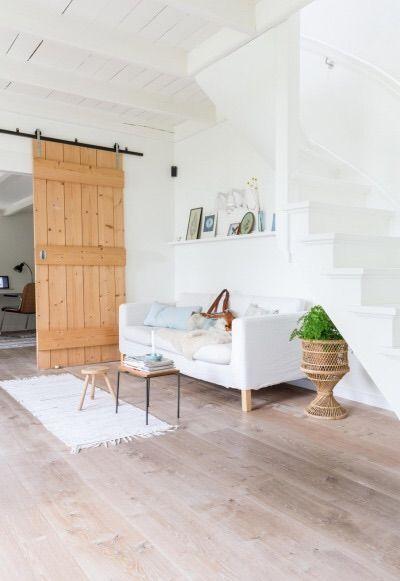 28 best interieur - diversen images on Pinterest Balcony - esszimmer ansbach