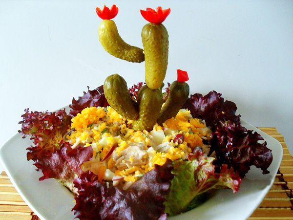 кулинарный юмор на вашем столе - Ярмарка Мастеров - ручная работа, handmade