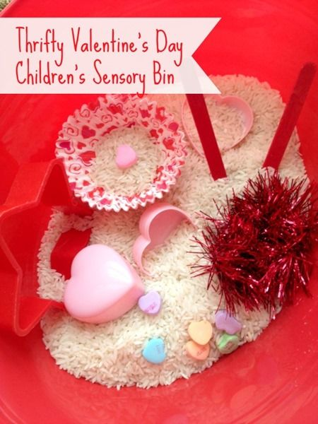 56 best Valentine\'s Day Ideas images on Pinterest | Valentine ...
