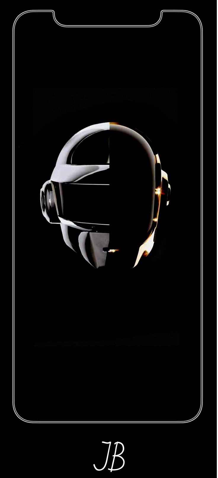 Daft Punk   Iphone, Wallpaper, Daft punk
