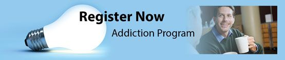 Top Alcohol Treatment Program and Center #bc #rehab #centers http://kansas-city.remmont.com/top-alcohol-treatment-program-and-center-bc-rehab-centers/  # ALCOHOL TREATMENT PROGRAMS SERVICES The majority of clients at Sunshine Coast Health Center are struggling with alcohol. Even clients whose drug of choice is a stimulant (e.g. cocaine) may also consume alcohol. Our residential alcohol treatment program follows a daily schedule of activities that focuses on long-term sobriety. Combined, the…
