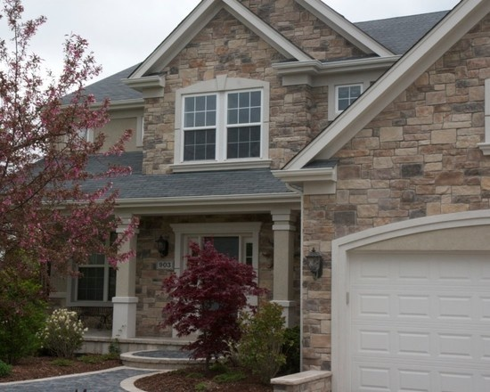 12 Best Images About House Exterior Ideas On Pinterest
