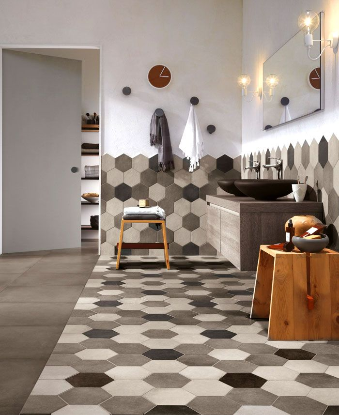 17 best Bathroom Fall 2017 Trends images on Pinterest Bathroom