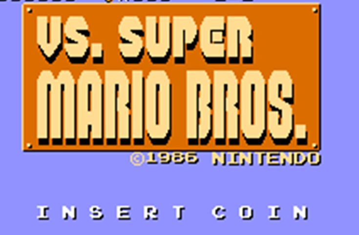 EVERYTHING COOL IS WITH NATIONAL MARIO DAY TO HONOR THE MOST FAMOUS VIDEO GAME ICON CHARACTER ON MARCH 10, 2017. MARIO HAS BEEN VIDEO GAME FAVORITES LIKE DONKEY KONG,DONKEY KONG JR, SUPER MARIO, MARIO CART ON OVER 47 HOME GAMING VERSIONS OF GAMES ON NINTENDO,SUPER NINTENDO, XBOX,XBOX360,   #donkeykong #games #gamesday #Luigi #Mario #NationalMarioDay #NINTENDO #supermario