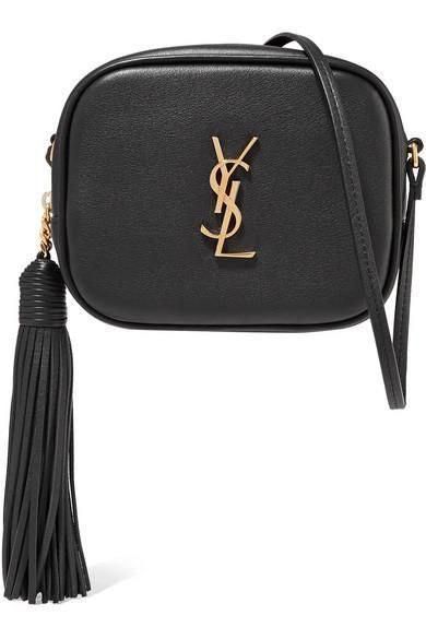 004c69d76ccd The Best Designer Handbags Worth the Investment