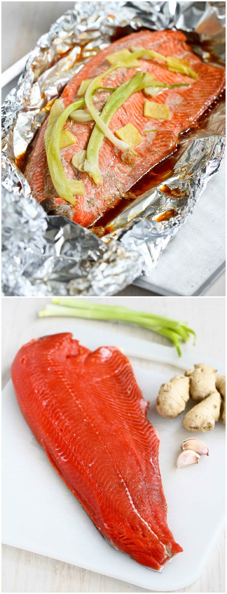 28 best cast iron grilling recipes images on pinterest for Grilled fish recipes