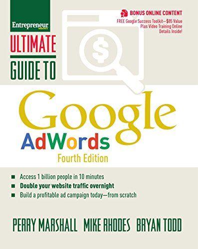 book a million business plan