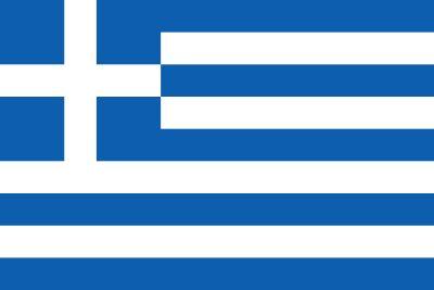 Tematica:Frasario greco - Wikivoyage, guida turistica di viaggio