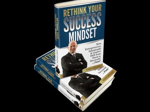 SWIFT SUCCESS Tony Dovale Life Masters.co.za CEO Book Overview