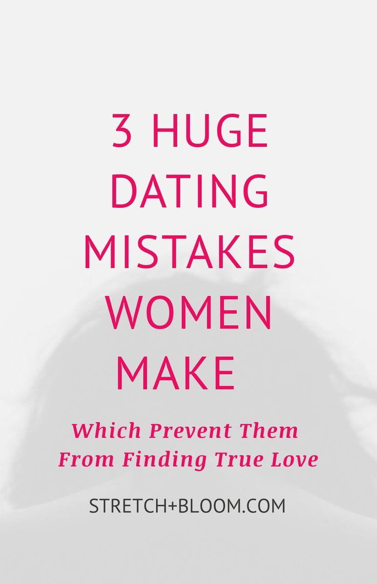 What dating sites are the best for finding true love