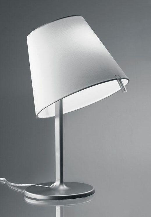 MELAMPO Table Lamp By Artemide   Design Adrien Gardere