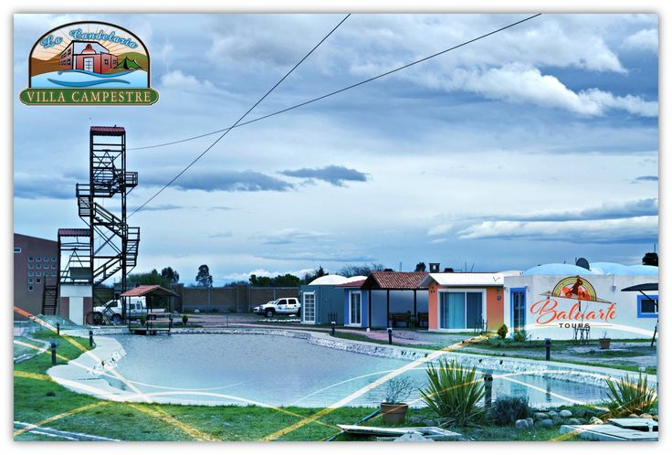 17 best images about caba as en durango on pinterest the for Villas campestre durango