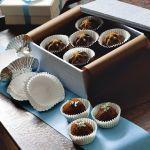 Segui la ricetta di Sale&Pepe per preparare dei gustosi dolcetti pere e cannella: un dessert facile da preparare che sarà apprezzato da tutti.