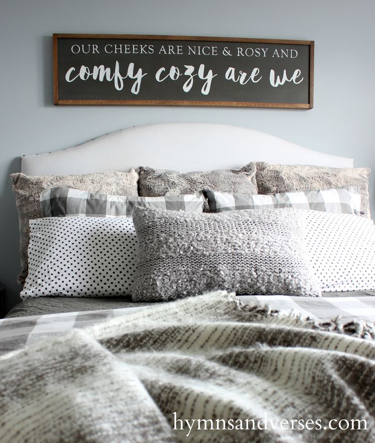 Find this Pin and more on Winter Bedroom Trends. 32 best Winter Bedroom Trends images on Pinterest
