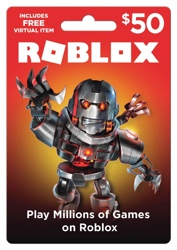 Free 2day shipping buy roblox 50 game card digital