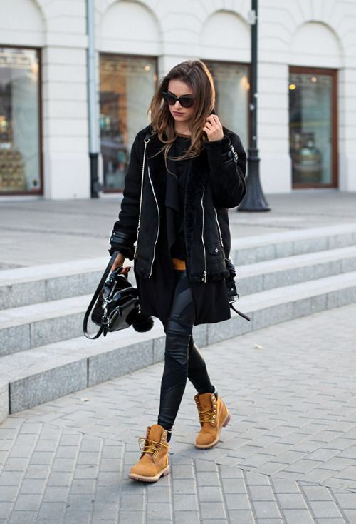 Chloé — fashion-clue:   justthedesign:   Julietta...