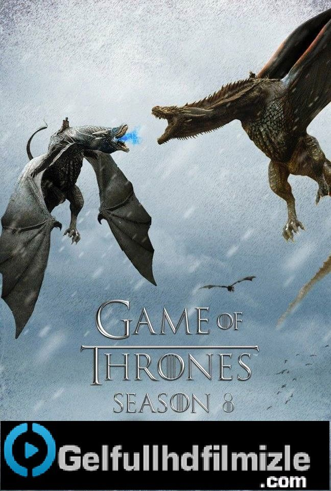 Game Of Thrones 8sezon 6bölüm Izle Filmler Game Of Thrones