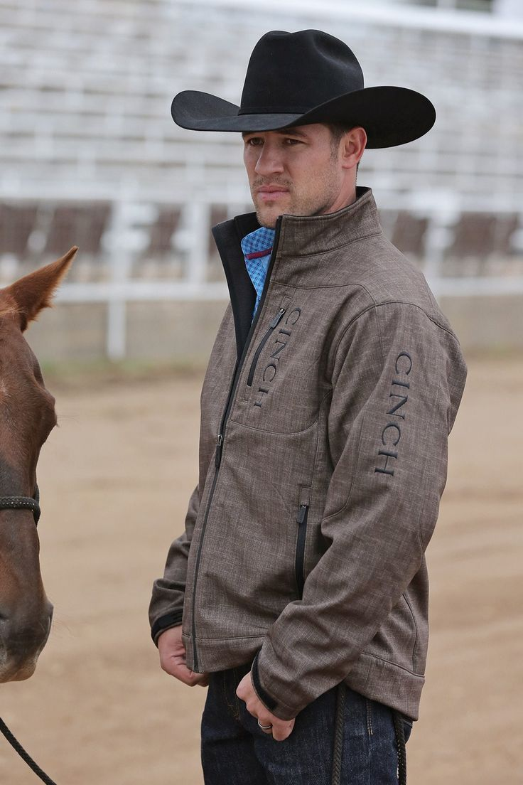 Best 25+ Men's cowboy fashion ideas on Pinterest | Western ...
