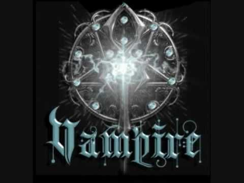 Bloodletting (The Vampire Song)- Concrete Blonde (Lyrics)