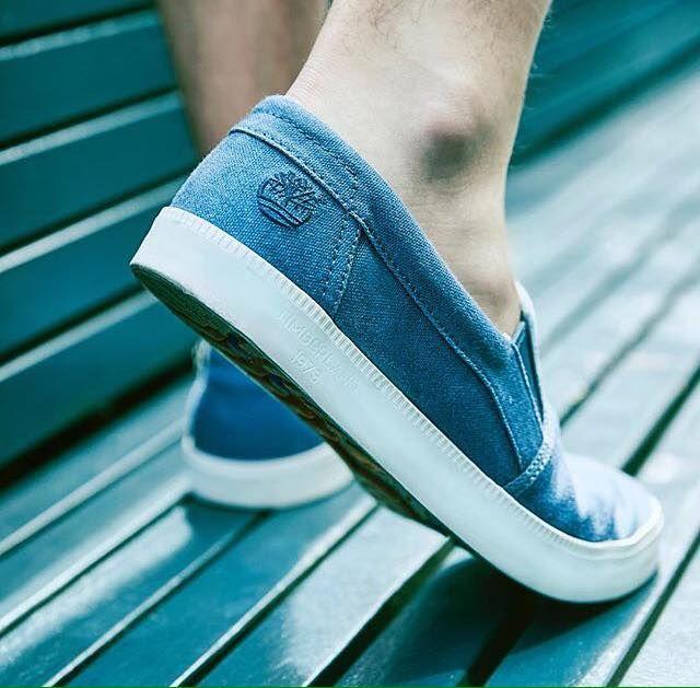 Thinking about fine-tuning your style?  We've got just the thing Timberland Shoes🌊 #sidershoes  #siderflamingobag2016 #sidergoestothetropicsbag  #shoesshop