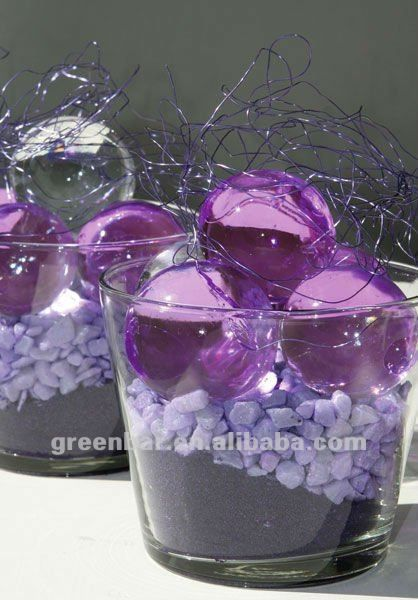 29 Best Orbeez Water Beads Images On Pinterest Water